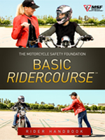 Msf basic ridercourse students | bmw motorrad.