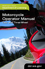 Dds motorcycle training | georgia motorcycle manual – 2018.