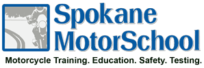 Spokane Motor School -